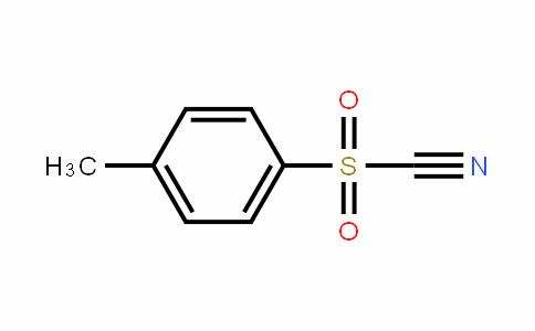 p-Toluenesulfonyl cyanide