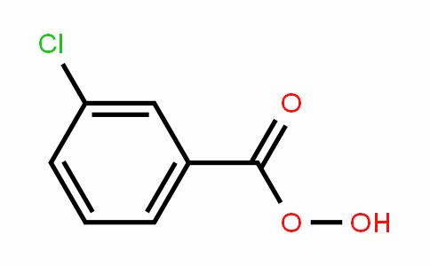 3-Chloroperbenzoic acid