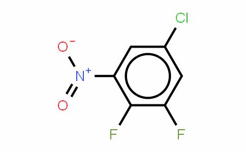 5-Chloro-2,3-difluoronitrobenzene