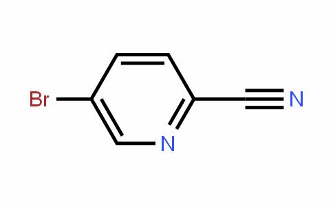 5-溴-2-氰基吡啶