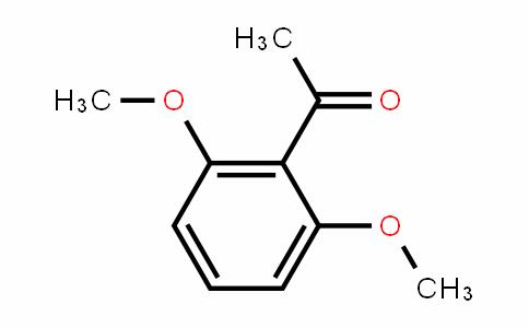2,6-二甲氧基苯乙酮