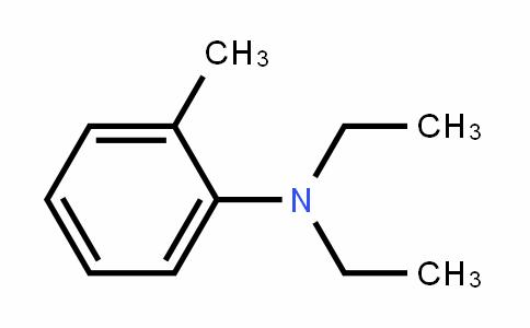 N,N-二乙基邻甲苯胺