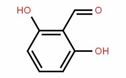 2,6-二羟基苯甲醛