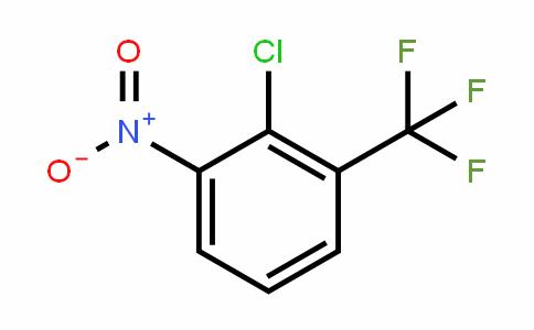 2-Chloro-3-nitrobenzotrifluoride