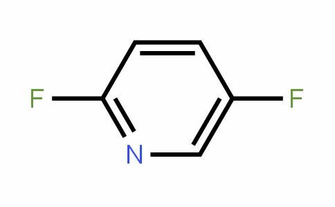 2,5-Difluoropyridine