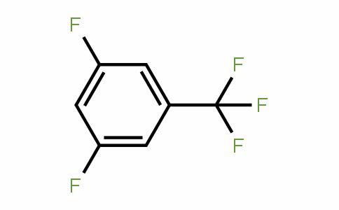 3,5-二氟三氟甲苯