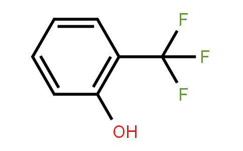 2-羟基三氟甲苯