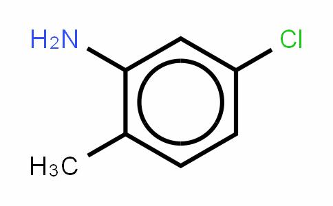 5-氯-2-甲基苯胺