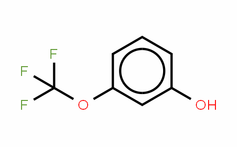3--(Trifluoromethoxy)phenol