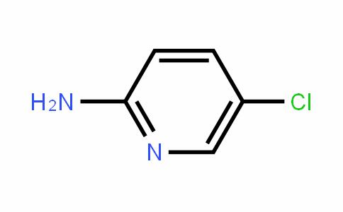 2-氨基-5-氯吡啶