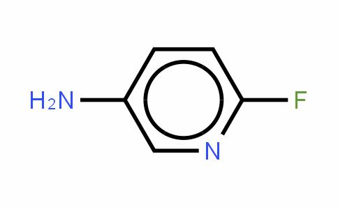 2-氟-5-氨基吡啶