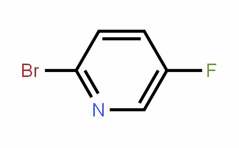 2-Bromo-5-fluoro pyridine