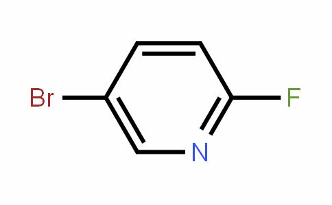 5-溴-2-氟吡啶