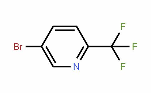 5-Bromo-2-(trifluoromethyl) pyridine