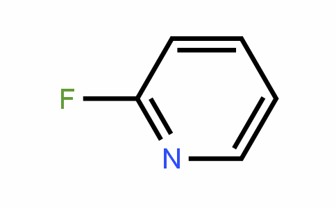 2-氟吡啶