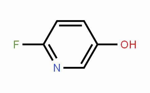 2-Fluoro-5-hydroxypyridine