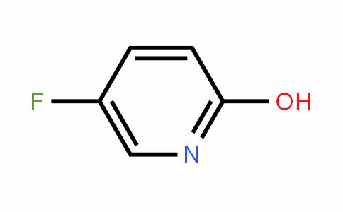 5-Fluoro-2-hydroxypyridine
