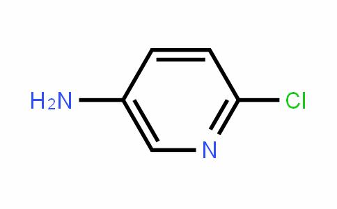 5-氨基-2-氯吡啶