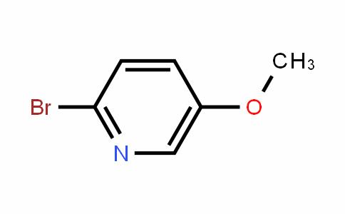 2-溴-5-甲氧基吡啶