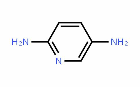 2,5-二氨基吡啶