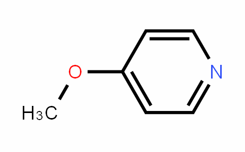 4-Methoxypyridine