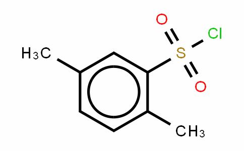 2,5-Dimethybenzenesulfonyl chloride