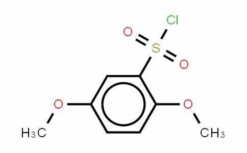 2,5-二甲氧基苯磺酰氯