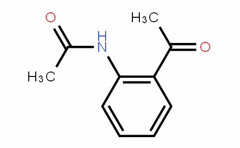 2'-Acetamidoacetophenone