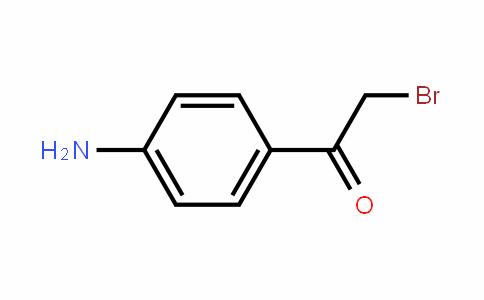 2',3'-二脱氧-3'-氟-a-D-尿苷
