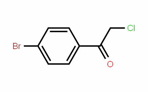 4'-Bromo-2-chloroacetophenone