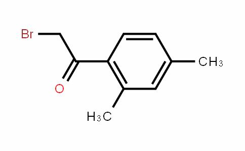 2-Bromo-2',4'-dimethylacetophenone