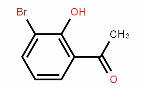 3-溴-2-羟基苯乙酮