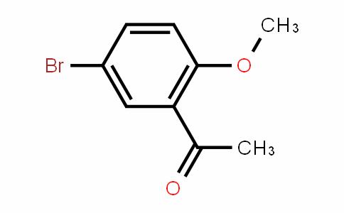 5'-Bromo-2'-methoxyacetophenone