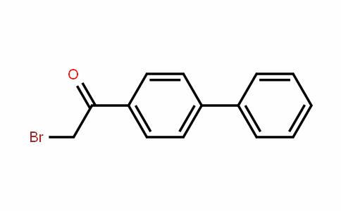2-溴-4-苯基乙酰苯
