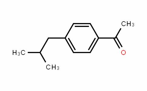 4'-异丁基苯乙酮