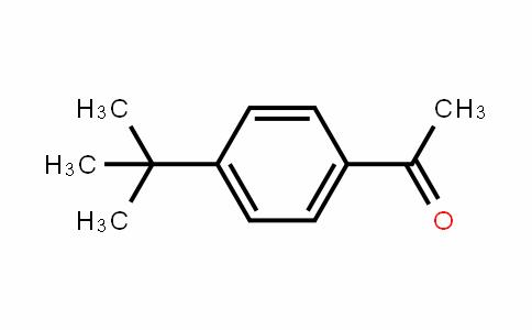 4'-tert-Butylacetophenone