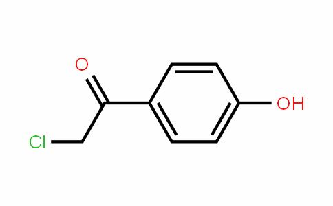 4-羟基-2-氯苯乙酮
