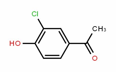 3'-氯-4'-羟基苯乙酮