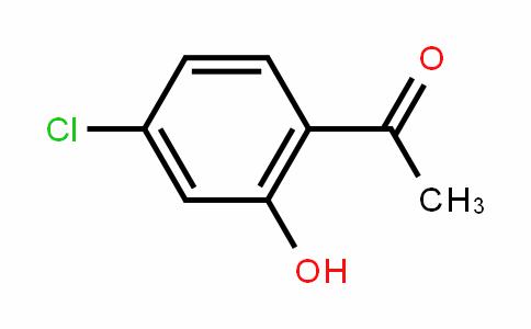 4'-氯-2'-羟基苯乙酮