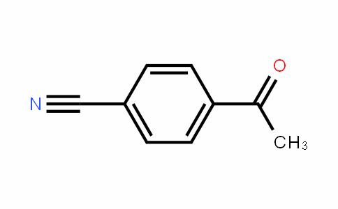 4'-Cyanoacetophenone