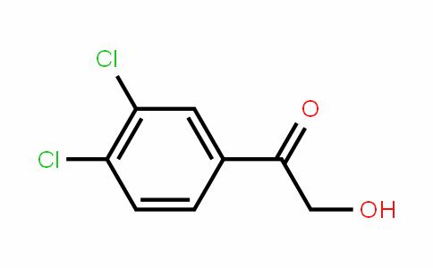 3',4'-Dichloro-2-hydroxyacetophenone