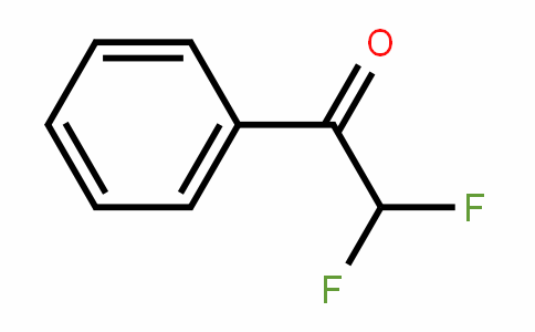 2,2-Difluoroacetophenone