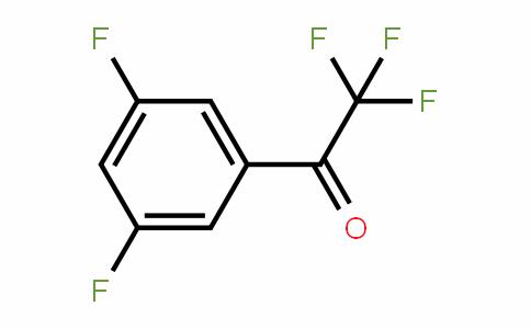 2,2,2,3',5'-五氟苯乙酮