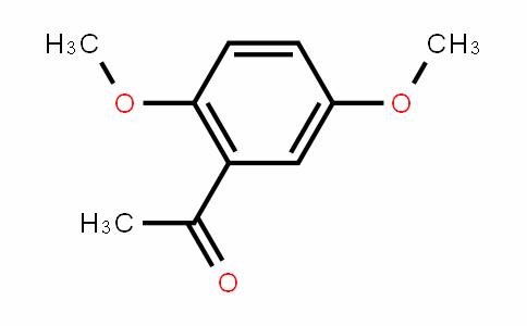 2',5'-二甲氧基苯乙酮