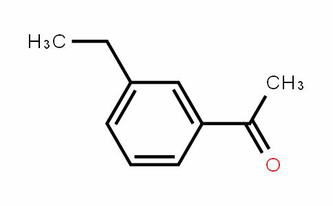 3-乙基苯乙酮