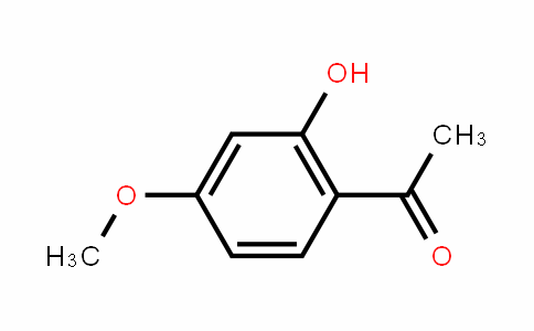 2'-Hydroxy-4'-methoxyacetophenone