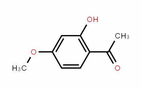 2'-羟基-4'-甲氧基苯乙酮