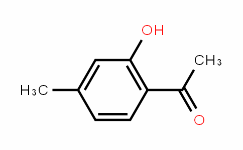 2'-Hydroxy-4'-methylacetophenone