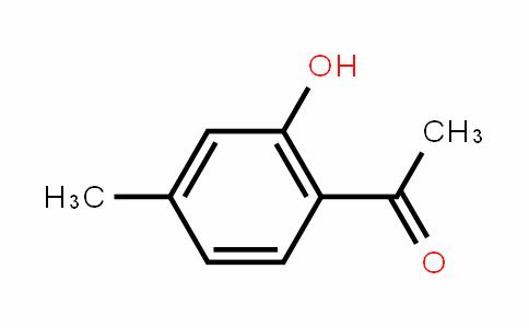 2'-羟基-4'-甲基苯乙酮