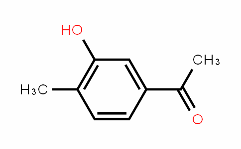 3'-Hydroxy-4'-methylacetophenone